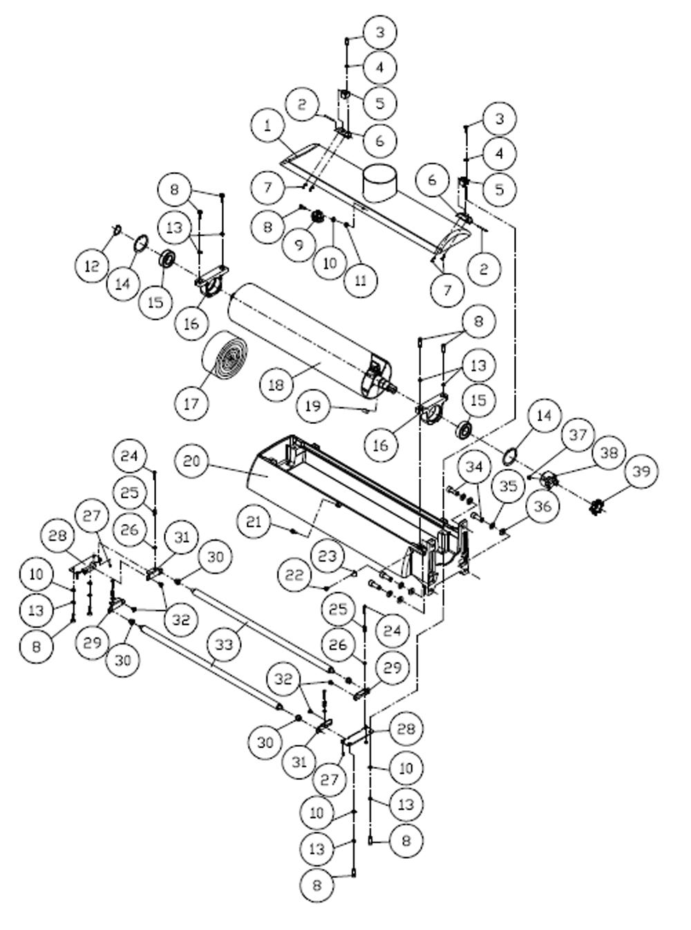 powermatic pm2244