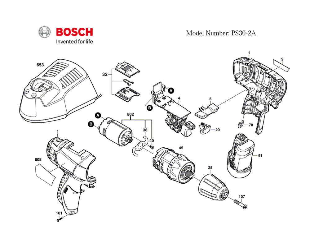 28+ [ 3 Phase Motor Starter Circuit Diagram ] | 3 phase ... Bosch Air Compressor Wiring Diagram on