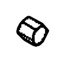 800167 Part Image