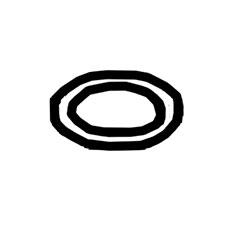 850049 Part Image