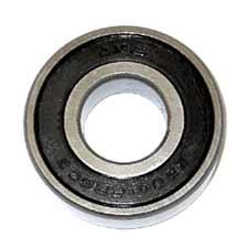 Powermatic 1660812K Parts List | Powermatic 1660812K Repair