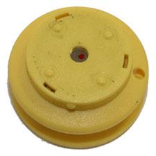 Powermatic 1791500 Parts List | Powermatic 1791500 Repair