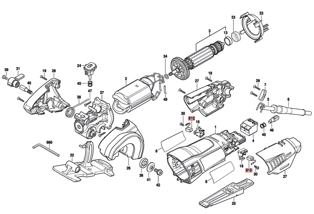 Dremel sm20 f013sm2000 parts list dremel sm20 f013sm2000 dremel sm20 f013sm2000 parts schematic keyboard keysfo Images