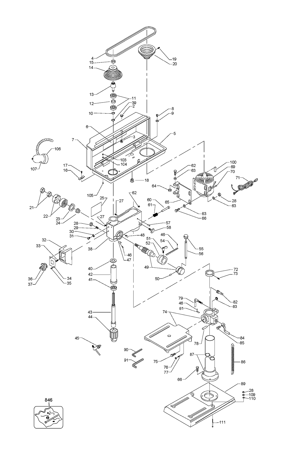 Wiring Diagram For Air ConditionerDiagramWiring Diagrams Image - 1972 chevelle wiring diagram