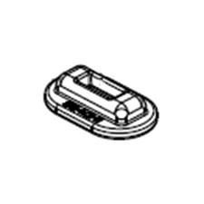 Senco BC0892 Driver Seal Plate