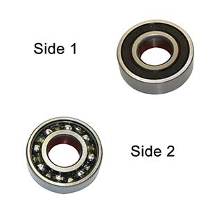 SE 6202-RS-D Part Image