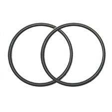 Superior SP 092971 Aftermarket Piston Driver O-Ring for Paslode F250S, F350S, DuoFast DF 250-MC & Driver SP 501468 - 2pcs/pack