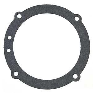 Superior SP 501001 Aftermarket Gasket for Paslode F350S / F325C / F250S-PP / F400S