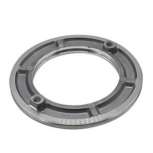 Hitachi 877-312 877312 O-RIng Cylinder NR83A//A2//A2S NT65MA2 Nailers 4 QTY