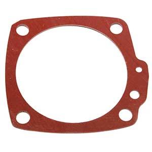 Hitachi Nv45ab2 Parts List Hitachi Nv45ab2 Repair Parts